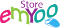EmyooStore – Imported Used & New Lot Products